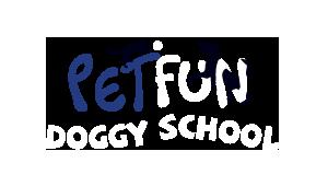 Doggy School